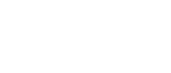 Healthcare Nutrition Council